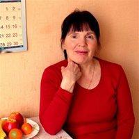 ********** Светлана Федоровна