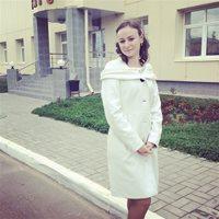 Мария Михайловна, Репетитор, Москва, Большая Тульская улица, Тульская