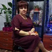 ***** Виорика Ивановна