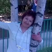 Людмила  Сергеевна , Сиделка, Москва, Строгино