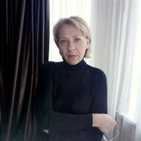 *********** Марина Леонидовна