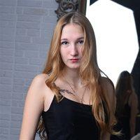 ******** Ксения Вячеславовна
