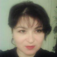 ******* Юлия Павловна