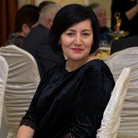 ********* Аманкул Кенжебайкызы