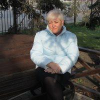 Светлана Степановна, Сиделка, Москва, Уржумская улица, Свиблово