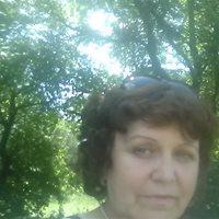 ************ Раиса Борисовна