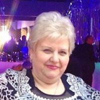 Татьяна Владимировна, Няня, Москва,улица Максимова, Щукинская