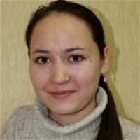 ************ Елена Ирековна