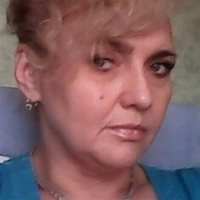 Домработница, Москва,Большая Черкизовская улица, Черкизовская, Марина Алексеевна