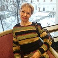 ******** Ирина Ивановна