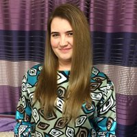 Наталья Юрьевна, Няня, Москва, 15-я Парковая улица, Щелковская