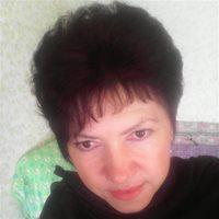 Лариса Юрьевна, Сиделка, Кашира,микрорайон Ожерелье,Студенческая улица, Ожерелье