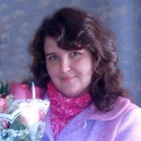Анна Юрьевна, Репетитор, Москва, улица Руднёвка, Кожухово