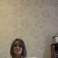 Оксана Николаевна, Няня, Одинцовский район,поселок Летний Отдых,Зелёная улица, Голицыно