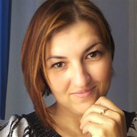 ********** Яна Александровна