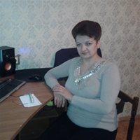Рима Сережаевна, Домработница, Москва, Большая Черёмушкинская улица, Академическая