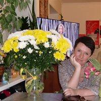 Светлана Васильевна, Домработница, Пушкинский район, поселок городского типа Лесной, улица Гагарина, Ярославское шоссе