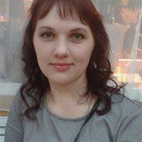 Ольга Александровна, Няня, Электросталь,Социалистическая улица, Электросталь