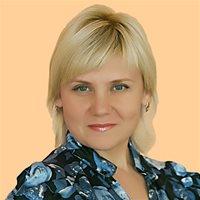 Лариса Валерьевна, Няня, Москва,улица Красного Маяка, Чертаново Центральное