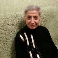 ******* Лариса Ивановна