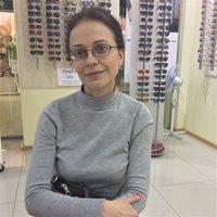 ******** Елена Николаевна