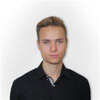Александр Викторович, Репетитор, Химки,улица 9 Мая, Куркино