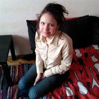 ******* Жанна Александровна