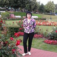 Домработница, Солнечногорск,улица Военный Городок, Солнечногорск, Светлана Николаевна