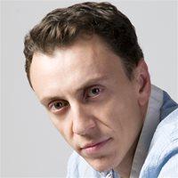 Михаил Эдуардович, Репетитор, Москва,Мичуринский проспект, Раменки