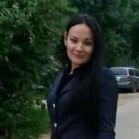 Анастасия Николаевна, Домработница, Голицыно, Виндавский проспект, Голицыно