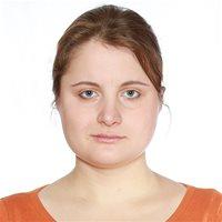 Надежда Викторовна, Домработница, Москва, Гаврикова улица, Красносельская