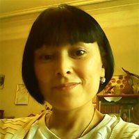 ********** Назира Болотбековна