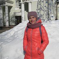 *********** Ирина Владимировна