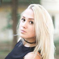 Анастасия Александровна, Репетитор, Москва, Одинцово