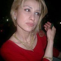 Лилия Валерьевна, Сиделка, Москва,улица Менжинского, Бабушкинская