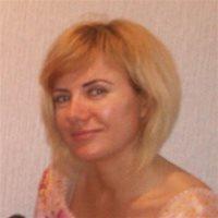 Няня, Москва, Бауманская улица, Бауманская, Оксана Анатольевна