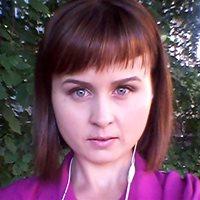 ******* Инесса Владимировна