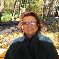 Татьяна Алексеевна, Репетитор, Москва,улица Чечулина, Первомайская