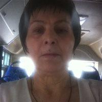 *********** Людмила Георгиевна