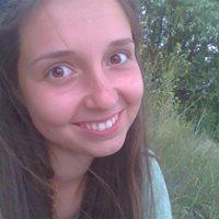 Марина Вадимовна, Репетитор, Москва,Пантелеевская улица, Проспект Мира