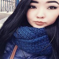 **** Нестан Жумабаевна