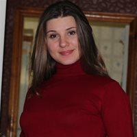 Ольга Николаевна, Сиделка, Москва, улица Василисы Кожиной, Филевский парк