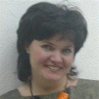 *********** Елена Ивановна