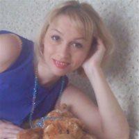 Елена Валерьевна, Няня, Ярославль, Краснозаводск