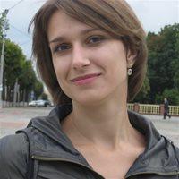Дарья Александровна, Няня, Москва, Вокзальный переулок, Войковская