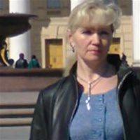 Анна Эдуардовна, Сиделка, Москва,м.Молодежная. Ельнинская улица, Молодежная