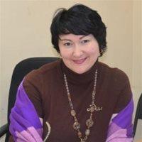 Ольга Викторовна, Няня, Луховицы, улица Куйбышева, Луховицы
