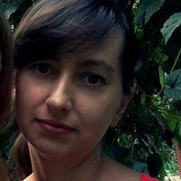 Домработница, Москва, Большая Марфинская улица, Марфино, Ольга Николаевна