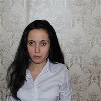 ********** Зульфия Рафаэлевна