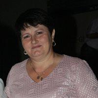 Мария Федоровна, Няня, Долгопрудный,Молодёжная улица, Долгопрудный